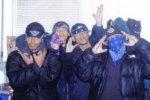 gang5
